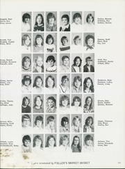 Page 121, 1976 Edition, Centralia High School - Skookum Wa Wa Yearbook (Centralia, WA) online yearbook collection