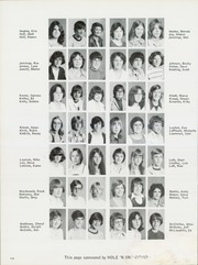 Page 122, 1976 Edition, Centralia High School - Skookum Wa Wa Yearbook (Centralia, WA) online yearbook collection