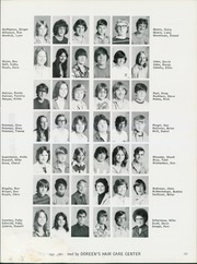 Page 123, 1976 Edition, Centralia High School - Skookum Wa Wa Yearbook (Centralia, WA) online yearbook collection