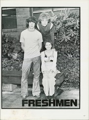 Page 125, 1976 Edition, Centralia High School - Skookum Wa Wa Yearbook (Centralia, WA) online yearbook collection