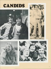 Page 15, 1977 Edition, Centralia High School - Skookum Wa Wa Yearbook (Centralia, WA) online yearbook collection
