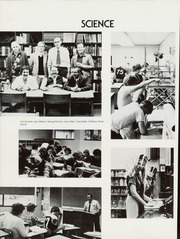 Page 12, 1980 Edition, Centralia High School - Skookum Wa Wa Yearbook (Centralia, WA) online yearbook collection
