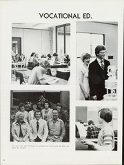 Page 14, 1980 Edition, Centralia High School - Skookum Wa Wa Yearbook (Centralia, WA) online yearbook collection