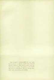Page 16, 1933 Edition, Ellensburg High School - Klahiam Yearbook (Ellensburg, WA) online yearbook collection