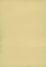 Page 4, 1933 Edition, Ellensburg High School - Klahiam Yearbook (Ellensburg, WA) online yearbook collection