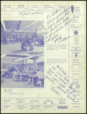 Page 3, 1957 Edition, Ellensburg High School - Klahiam Yearbook (Ellensburg, WA) online yearbook collection