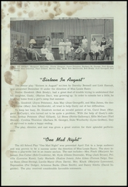 Page 10, 1944 Edition, Wapato High School - Wasehian Yearbook (Wapato, WA) online yearbook collection
