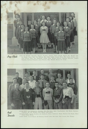 Page 12, 1944 Edition, Wapato High School - Wasehian Yearbook (Wapato, WA) online yearbook collection