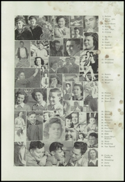 Page 5, 1944 Edition, Wapato High School - Wasehian Yearbook (Wapato, WA) online yearbook collection