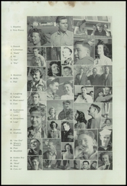 Page 6, 1944 Edition, Wapato High School - Wasehian Yearbook (Wapato, WA) online yearbook collection