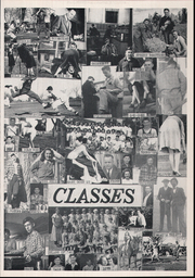 Page 11, 1946 Edition, Wapato High School - Wasehian Yearbook (Wapato, WA) online yearbook collection