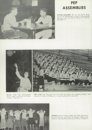 Page 14, 1959 Edition, Wapato High School - Wasehian Yearbook (Wapato, WA) online yearbook collection
