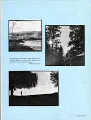 Page 5, 1975 Edition, Wapato High School - Wasehian Yearbook (Wapato, WA) online yearbook collection
