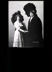 Page 14, 1976 Edition, Wapato High School - Wasehian Yearbook (Wapato, WA) online yearbook collection