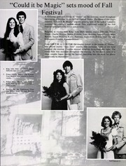 Page 15, 1976 Edition, Wapato High School - Wasehian Yearbook (Wapato, WA) online yearbook collection