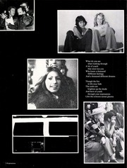 Page 4, 1976 Edition, Wapato High School - Wasehian Yearbook (Wapato, WA) online yearbook collection