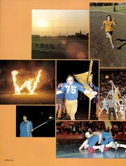 Page 6, 1976 Edition, Wapato High School - Wasehian Yearbook (Wapato, WA) online yearbook collection