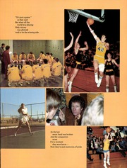 Page 7, 1976 Edition, Wapato High School - Wasehian Yearbook (Wapato, WA) online yearbook collection