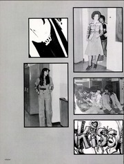 Page 8, 1976 Edition, Wapato High School - Wasehian Yearbook (Wapato, WA) online yearbook collection