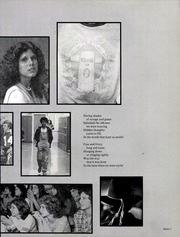 Page 9, 1976 Edition, Wapato High School - Wasehian Yearbook (Wapato, WA) online yearbook collection