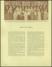 Page 14, 1936 Edition, Yelm High School - Tornado Yearbook (Yelm, WA) online yearbook collection