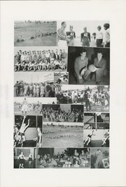 Page 17, 1947 Edition, Yelm High School - Tornado Yearbook (Yelm, WA) online yearbook collection