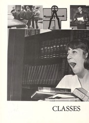 Page 14, 1965 Edition, Yelm High School - Tornado Yearbook (Yelm, WA) online yearbook collection