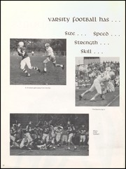 Page 24, 1969 Edition, Joel E Ferris High School - Exeter Yearbook (Spokane, WA) online yearbook collection