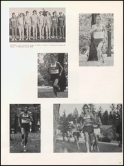 Page 29, 1969 Edition, Joel E Ferris High School - Exeter Yearbook (Spokane, WA) online yearbook collection