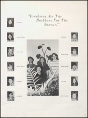 Page 69, 1971 Edition, Joel E Ferris High School - Exeter Yearbook (Spokane, WA) online yearbook collection