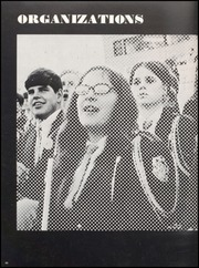 Page 70, 1971 Edition, Joel E Ferris High School - Exeter Yearbook (Spokane, WA) online yearbook collection