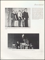 Page 72, 1971 Edition, Joel E Ferris High School - Exeter Yearbook (Spokane, WA) online yearbook collection