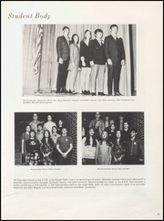 Page 73, 1971 Edition, Joel E Ferris High School - Exeter Yearbook (Spokane, WA) online yearbook collection