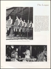 Page 74, 1971 Edition, Joel E Ferris High School - Exeter Yearbook (Spokane, WA) online yearbook collection