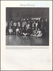 Page 76, 1971 Edition, Joel E Ferris High School - Exeter Yearbook (Spokane, WA) online yearbook collection
