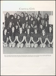 Page 79, 1971 Edition, Joel E Ferris High School - Exeter Yearbook (Spokane, WA) online yearbook collection