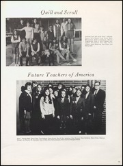 Page 83, 1971 Edition, Joel E Ferris High School - Exeter Yearbook (Spokane, WA) online yearbook collection
