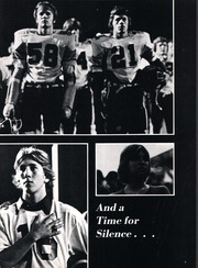 Page 11, 1977 Edition, Joel E Ferris High School - Exeter Yearbook (Spokane, WA) online yearbook collection