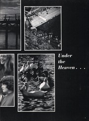 Page 7, 1977 Edition, Joel E Ferris High School - Exeter Yearbook (Spokane, WA) online yearbook collection