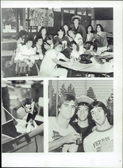 Page 13, 1980 Edition, Joel E Ferris High School - Exeter Yearbook (Spokane, WA) online yearbook collection