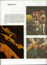 Page 6, 1980 Edition, Joel E Ferris High School - Exeter Yearbook (Spokane, WA) online yearbook collection