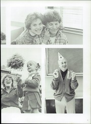 Page 9, 1980 Edition, Joel E Ferris High School - Exeter Yearbook (Spokane, WA) online yearbook collection