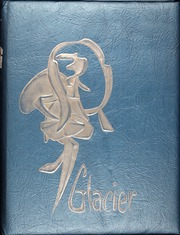 1965 Edition, Ingraham High School - Glacier Yearbook (Seattle, WA)