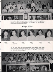 Page 57, 1958 Edition, Selah High School - Fruitspur Yearbook (Selah, WA) online yearbook collection