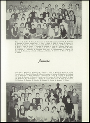 Page 45, 1955 Edition, West Valley High School - Eagle Yearbook (Spokane, WA) online yearbook collection