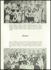 Page 46, 1955 Edition, West Valley High School - Eagle Yearbook (Spokane, WA) online yearbook collection