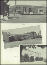 Page 12, 1956 Edition, West Valley High School - Eagle Yearbook (Spokane, WA) online yearbook collection