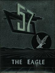 Page 1, 1957 Edition, West Valley High School - Eagle Yearbook (Spokane, WA) online yearbook collection