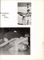 Page 13, 1972 Edition, West Valley High School - Eagle Yearbook (Spokane, WA) online yearbook collection
