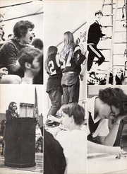 Page 16, 1972 Edition, West Valley High School - Eagle Yearbook (Spokane, WA) online yearbook collection